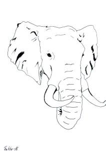 Elephantproject 2